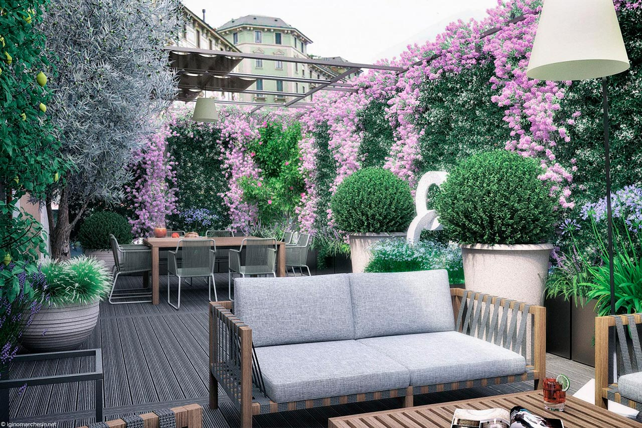 cornici-bouganvillea-5-home